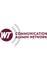 Communication Alumni Network (CAN)
