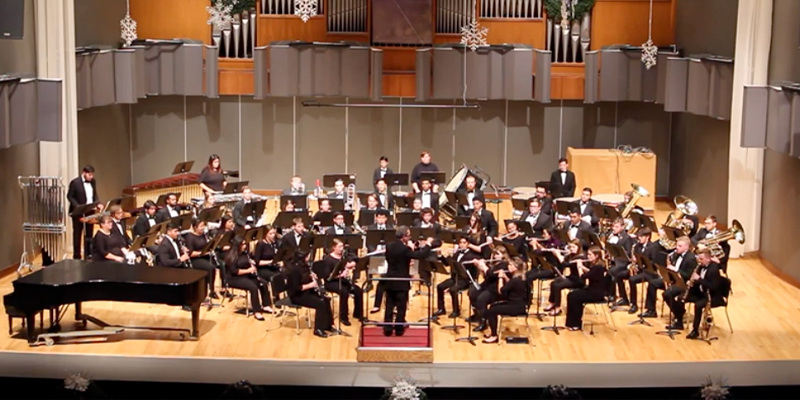 photo-concertband-teweleit