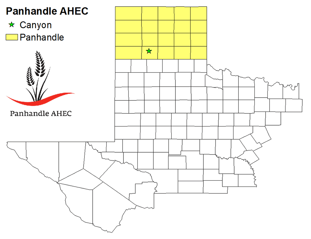 ahec-panhandle-counties.png