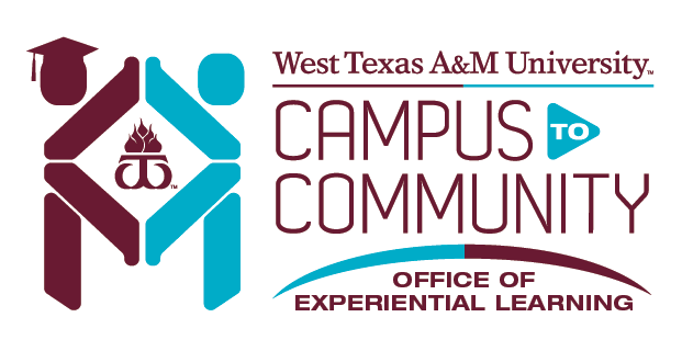 Campus Community logo