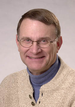 James D. Kemmerling
