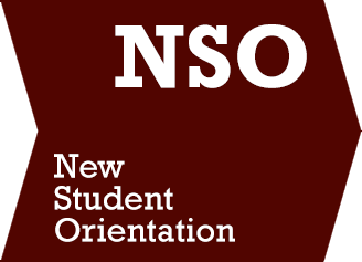 Image result for orientation new students