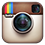 JBK Instagram