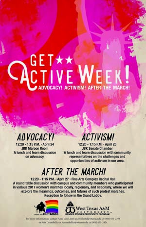 Get Active Week Image