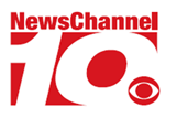 News Channel 10 logo