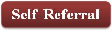Self-Referral Button