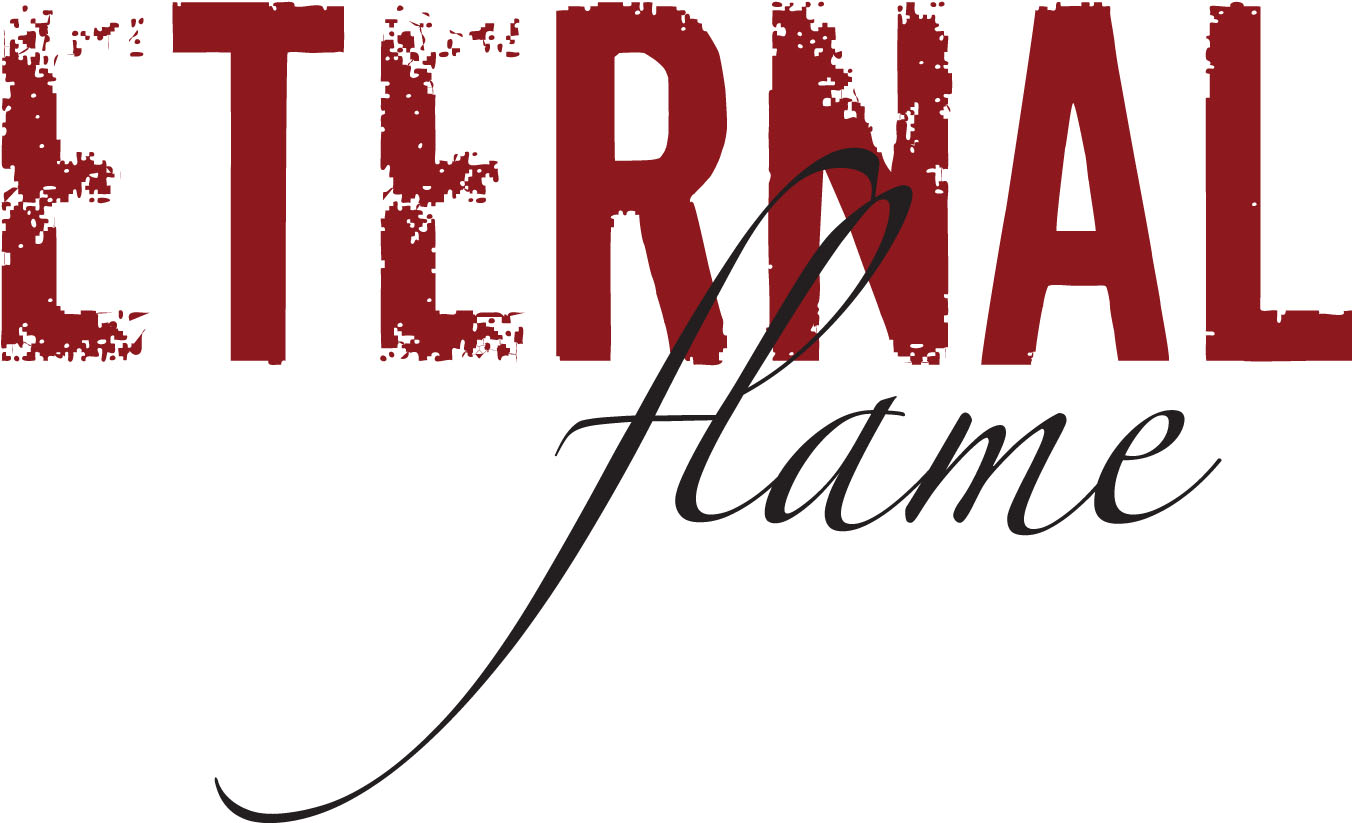 Eternal Flame Logo