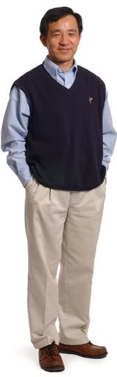 Dr. Lal-Khan  Almas
