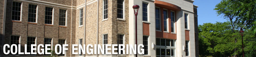 Engineering Graduate Program