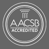 AACSB International-The Association to Advance Collegiate Schools of Business Logo