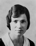 Dr. Ruth Lowes