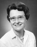 Mary R. McCulley