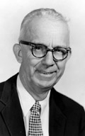 Dr. Murray B. Measamer