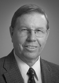 Dr. Ron Thomason