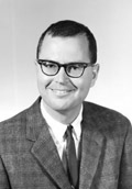 Dr. Walter L. Shelly