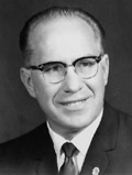 Dr. Kenneth W. Waugh