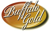 Buffalo Gold Card button. Click on this to make a deposit.