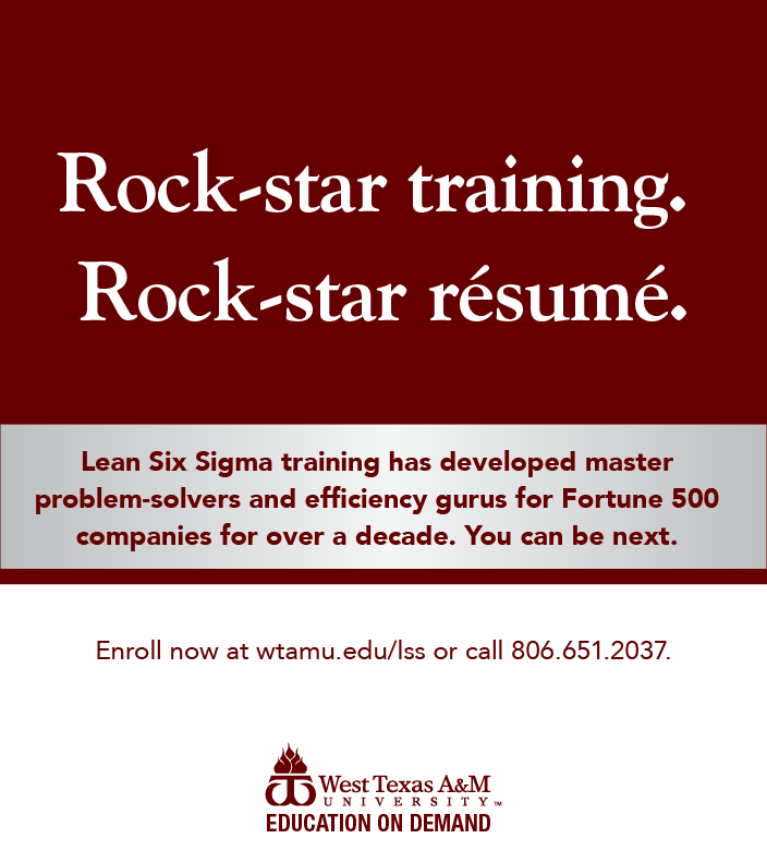 Rock Star Training Rock Star Resume