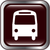 Shuttle Bus Live Tracker
