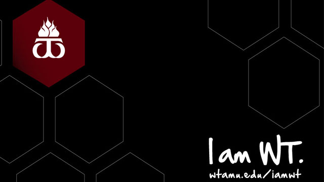 2012 I am WT wallpaper