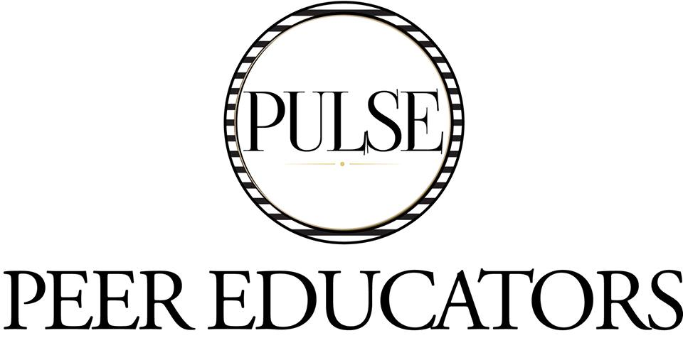 PULSE Peer Educators