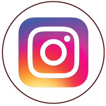 OSEL Instagram page, Follow OSEL