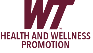 WT Health and Wellness Promotion