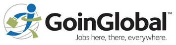 GoinGlobal logo
