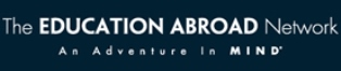 The Education Abroad Network logo