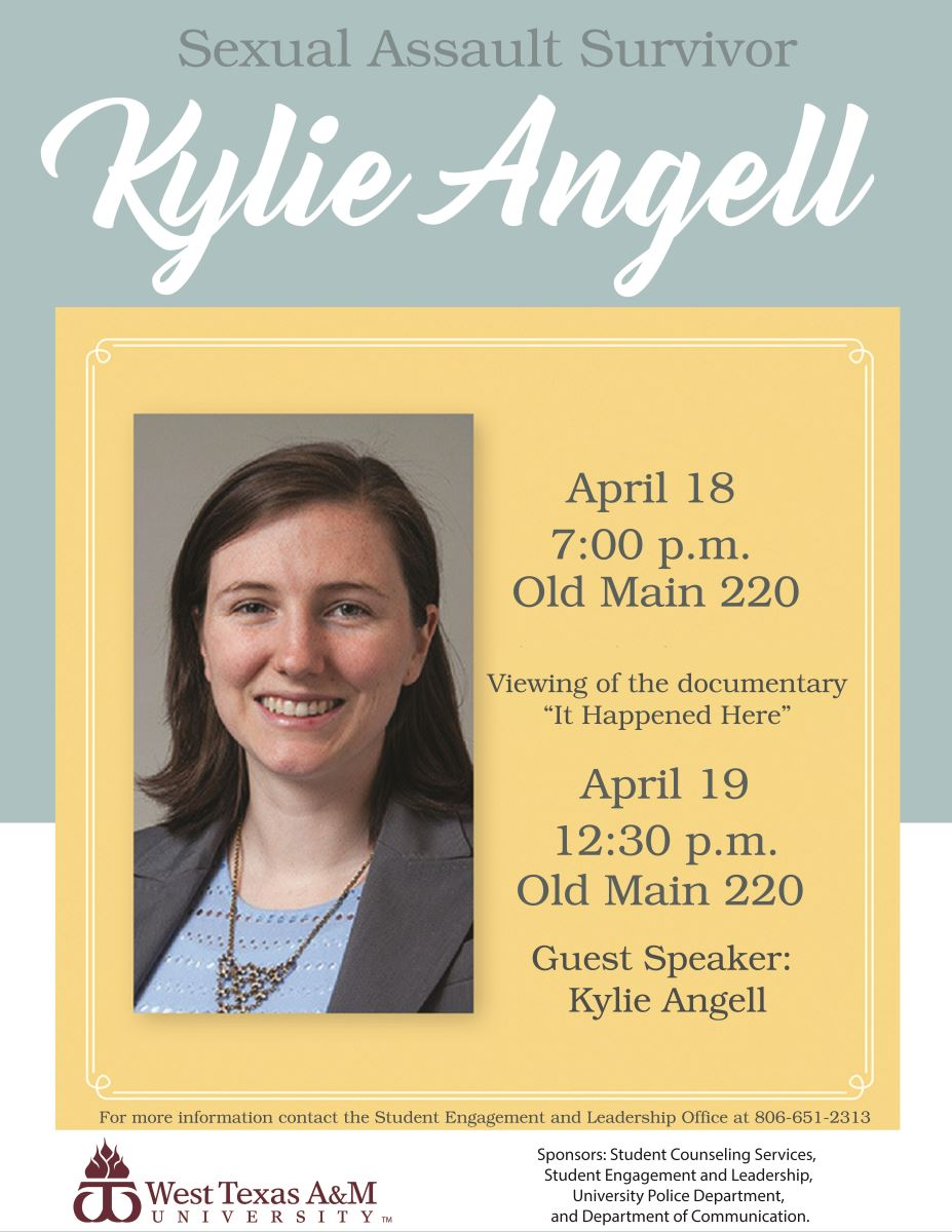 kylie_angell_flyer