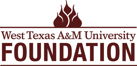 WTAMU Foundation Logo
