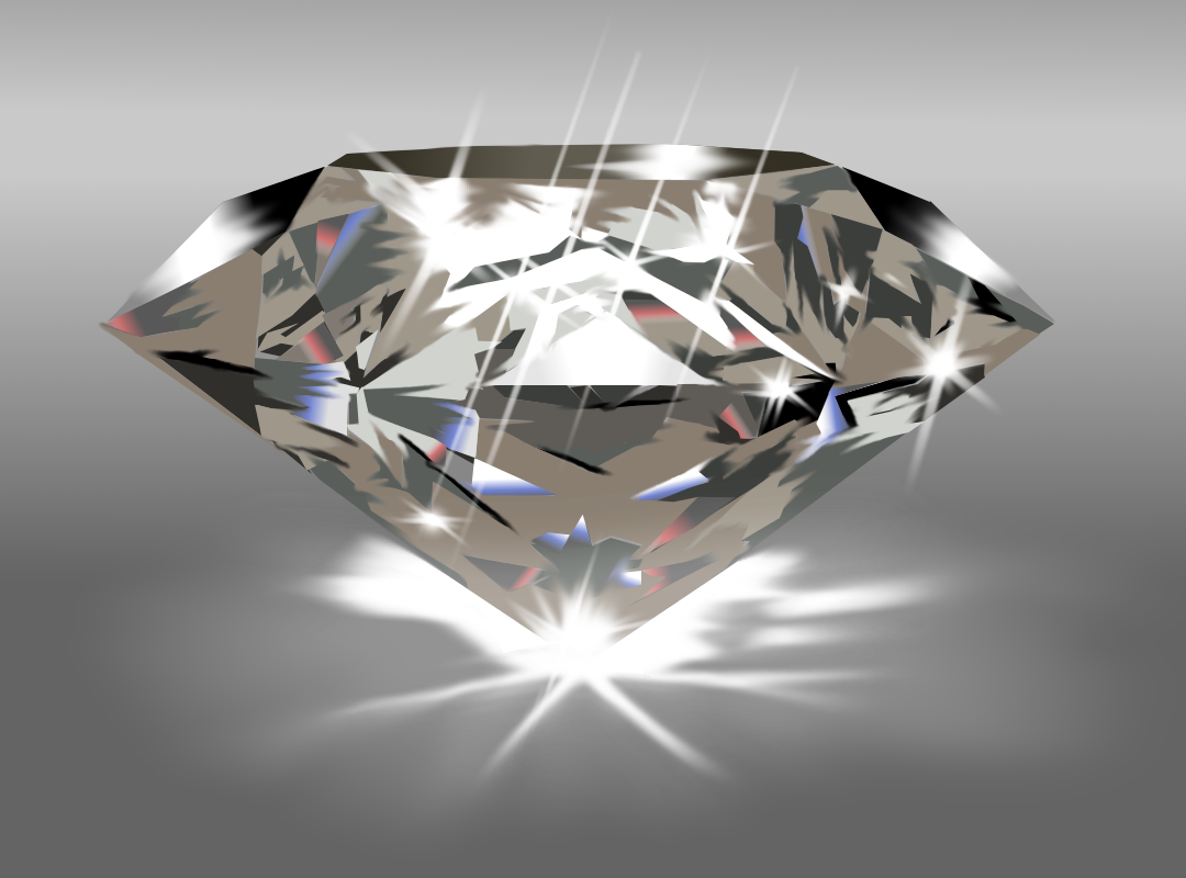 Why Do Diamonds Last Forever Science Questions With